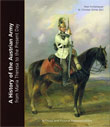 A HISTORY OF THE AUSTRIAN ARMY