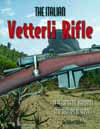 THE ITALIAN VETTERLI RIFLE