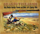 SHARPS FIREARMS - EARLY METALLIC CARTRIDGE FIREARMS
